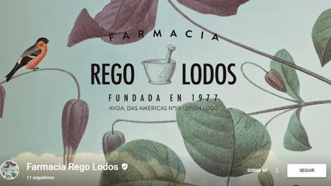 RegoLodos_GooglePlus_cabecera